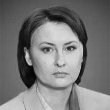 Алена Дерябина заявляла, что нынешние акционеры «Дон-строй инвеста» – пять юрлиц, ВТБ среди них нет