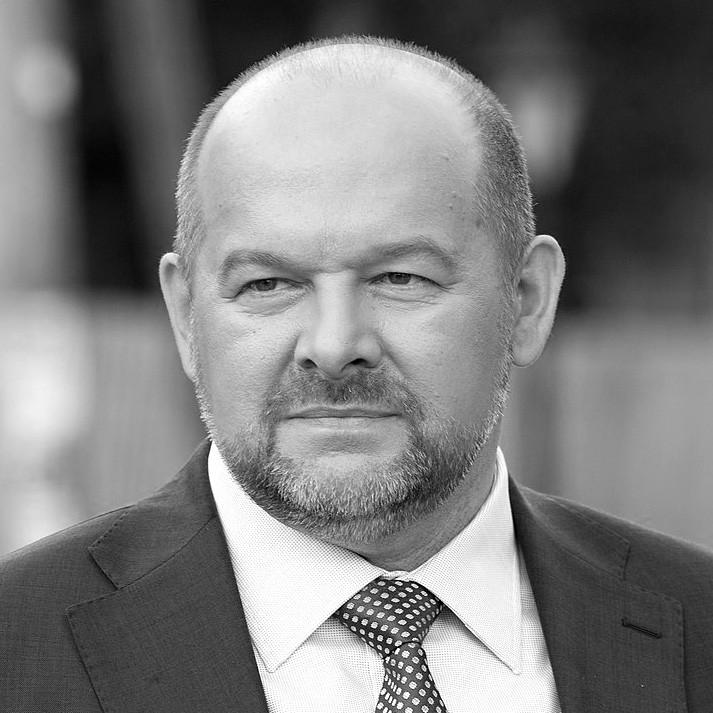Главным инициатором размещения полигона именно в Архангельской области стал губернатор Игорь Орлов