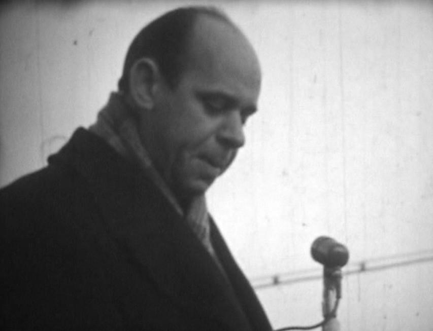 Алексей Владимирович Гробов