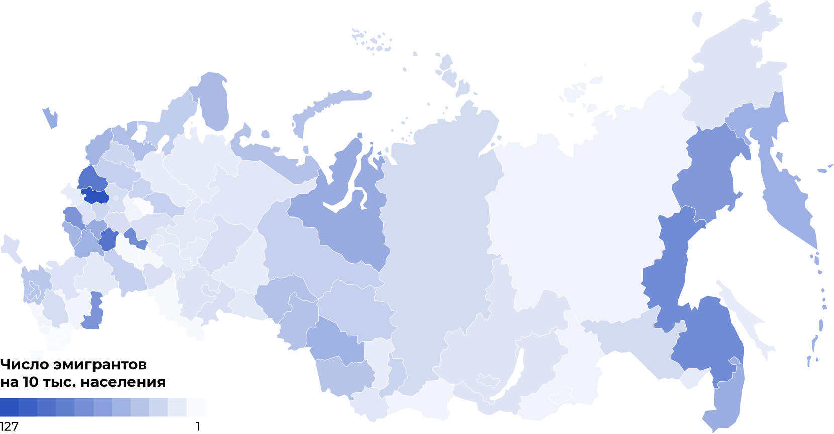 https://www.proekt.media/wp-content/uploads/2019/01/mother-russia-2.png