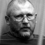 Михаил Глущенко (Миша Хохол), депутат Думы 2 созыва от ЛДПР