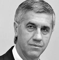 Анатолий Быков (Толя Бык), получил отказ в регистрации кандидатом в депутаты Госдумы 3 созыва от ЛДПР
