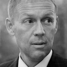 Андрей Луговой, депутат Думы 7 созыва от ЛДПР. Следствие Великобритании называло его виновным в убийстве Александра Литвиненко