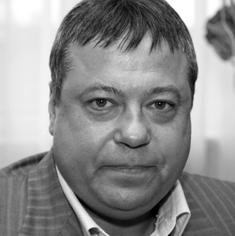Сергей Михайлов (Михась), был снят из списков кандидатов Госдумы 3 созыва от ЛДПР решением ЦИК