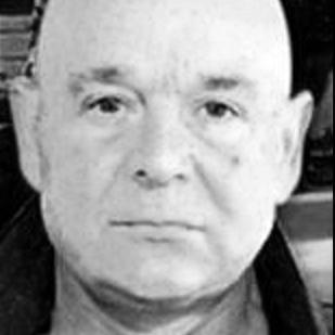 Михаил Монастырский (Миша Монах, Миша Миллионер, Моня), депутат Думы 2 созыва от ЛДПР