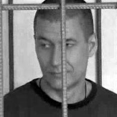 Михаил Тимофеев (Тимоха), Бывший внештатный помощник депутата ЛДПР Сергея Фургала, считается лидером ОПГ Моисеевские